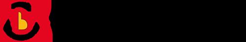 Tyresö Bilverkstad